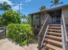 North Shore Oahu Vacation Rental - Kuilima Estates West Unit 175
